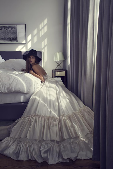 Imagen de vestidos de boda