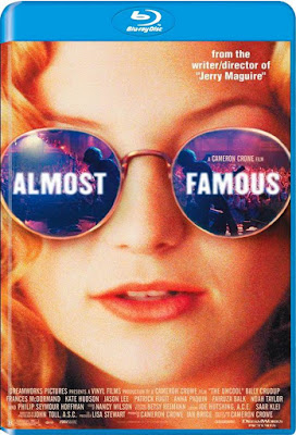 Almost Famous 2000 BD50 Latino