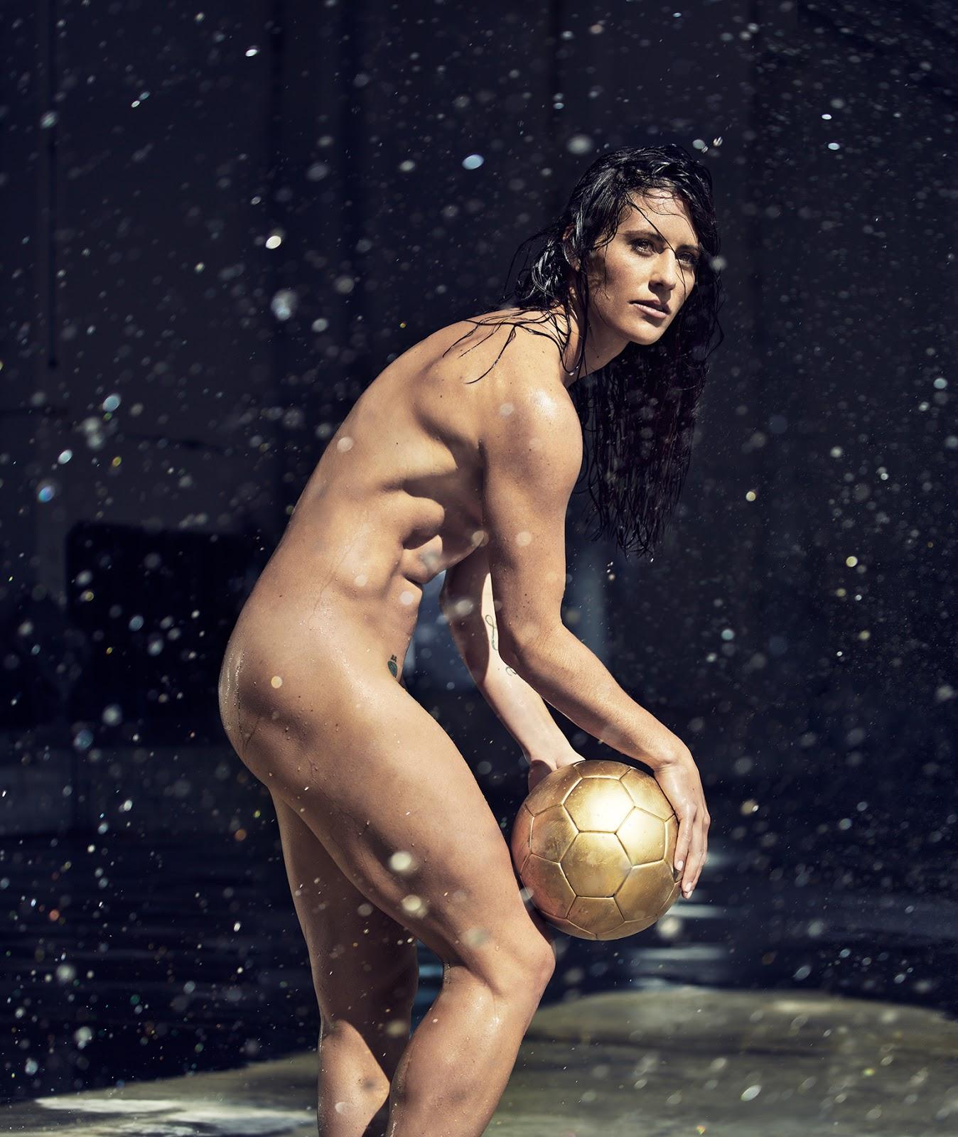 sheela-xray-nude-hard-sex-in-afqan