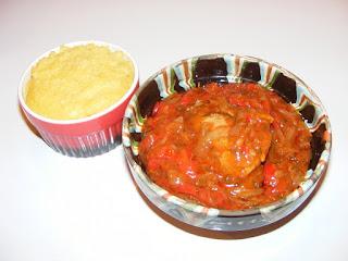 retete de mancare, mancaruri cu carne, retete, tocanita de ceapa, tocanita de pui, retete culinare, retete cu pui, preparate din pui, mancare romaneasca,