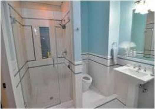 Solution Bathroom Ideas Nz Designers