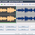 Download Free MP3 Cutter and Editor 2.6.0 Build 2972