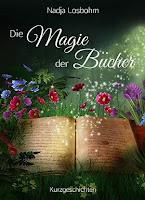 """<a href=""""https://www.genialokal.de/Produkt/Nadja-Losbohm/Die-Magie-der-Buecher_lid_31148475.html?storeID=calliebe"""" target=""""_blank"""">"""