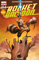 http://nothingbutn9erz.blogspot.co.at/2015/05/rocket-raccoon-1-panini.html