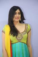 HeyAndhra Adah Sharma Gorgeous Photos HeyAndhra.com