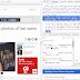 [Python] 텍스트 분류하기 (Text Classification)
