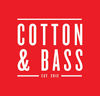 Cotton & Bass