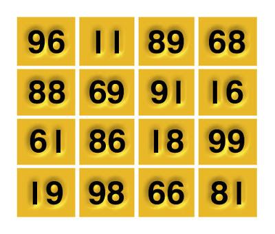 40773f51b Rumus togel merupakan sebuah perhitungan matematis dalam judi togel dimana  nantinya anda bisa mendapatkan angka togel yang top cer dan sangat jitu  sekali, ...