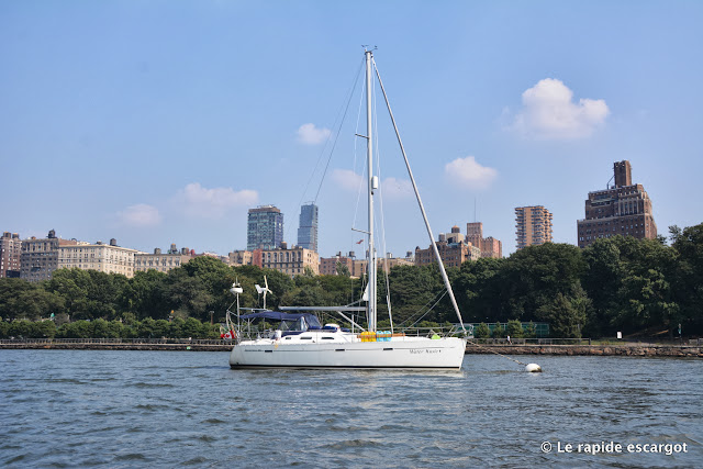 79th-street-boat-basin