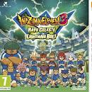 Inazuma Eleven 3: Rayo Celeste [3DS] [Español] [Mega] [Mediafire]
