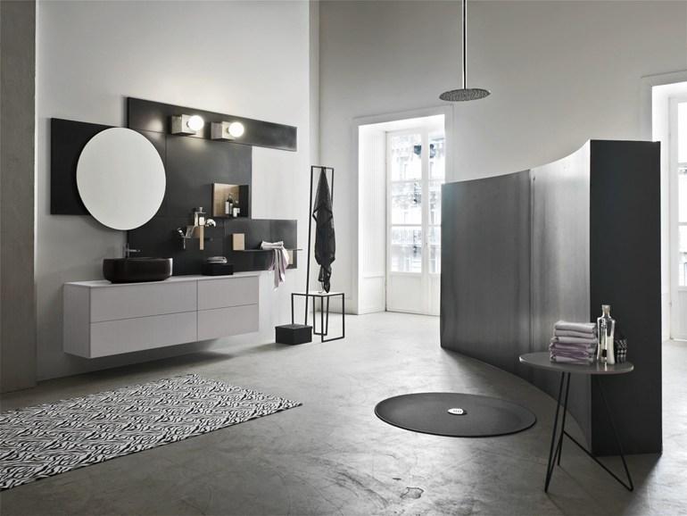 Eccezionale gallery of image gallery mobili bagno offerte mobile