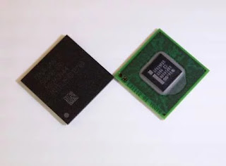 what is processor in smartphone.