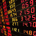 Shares in Asia mixed as China heads for long holiday next week
