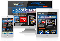 Click here to install Satelitte Direct on all devices