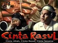 Lirik Sholawat Ana Madinatul Ilmi - Haddad Alwi feat Sulis