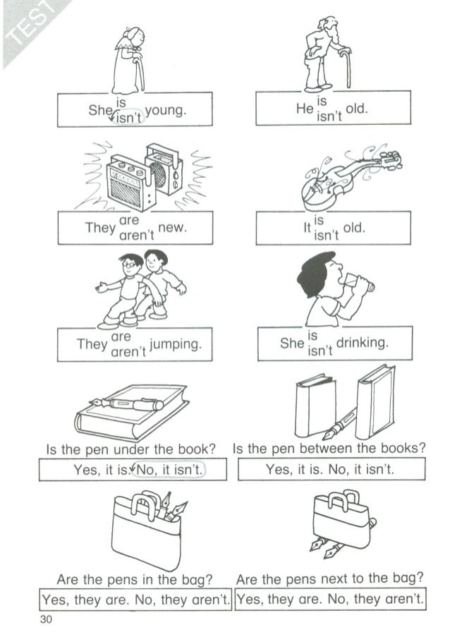 Activity Book For Childrens 3 Pdf