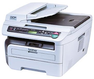 Brother DCP-7040 Printer Drivers Download - Windows, Mac, Linux
