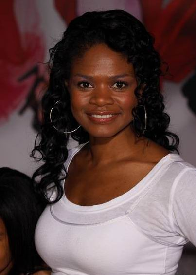 Kimberly Elise Hot Kimberly Elise ...