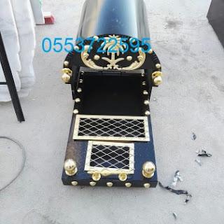 تصميم مشبات تراثيه 362779d6-3c34-4b44-b92e-66e4e38121be