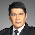 Erwin Tulfo clarifies the issue why he voluntarily left TV5 network and Radyo Singko