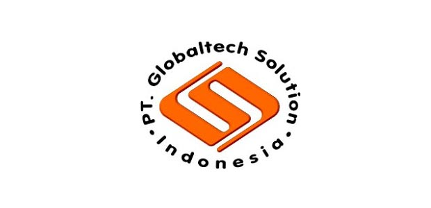 Lowongan Kerja PT. Globaltech Solution Indonesia Delta Silicon 2