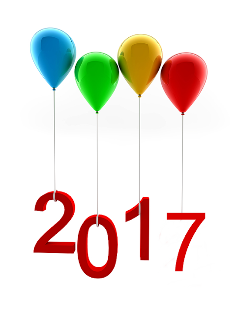 Happy new year cover photos 2017 hd happy new year 2017