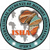 Isha Ife general commitees and their roles