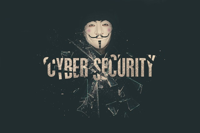 Safeguard Mobile Phone against Spywares
