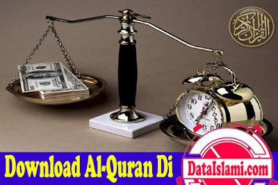 Download Surat Al Muthaffifin Suara Merdu Full 36 Ayat