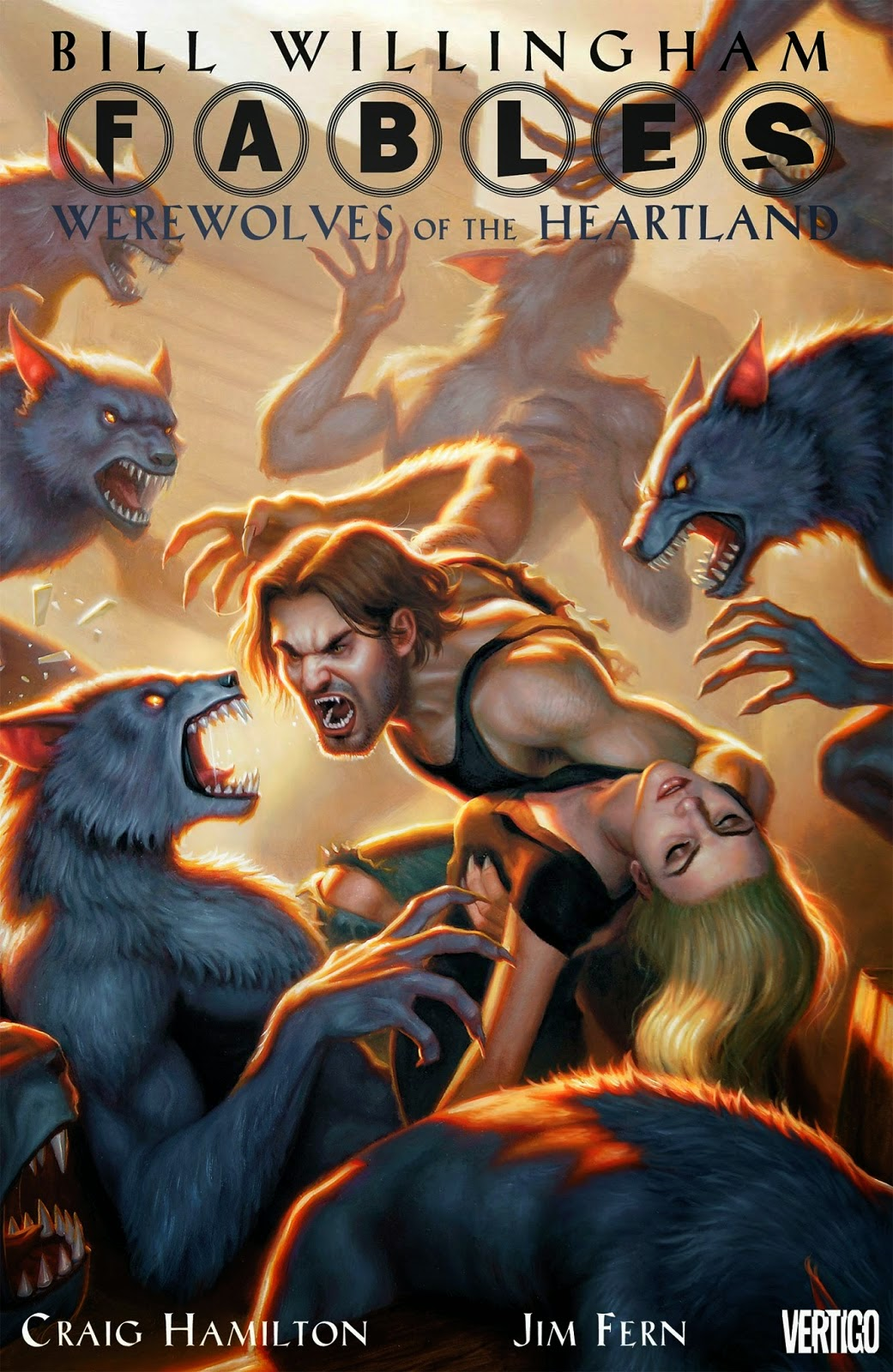 http://superheroesrevelados.blogspot.com.ar/2014/03/fables-werewolves-of-heartland.html