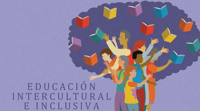 Curso de Multiculturalidad Enseñanza UGT Ceuta, Interinos Ceuta, Sexenios Ceuta, Enseñanza UGT Ceuta