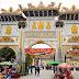 Bốn ngôi chùa nổi tiếng linh thiêng của Hải Phòng