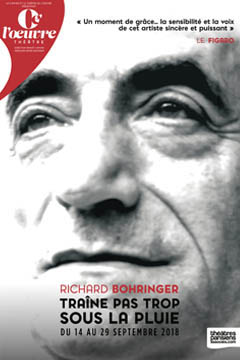 http://www.ksamka.com/ksamka-production--richard-bohringer--traine-pas-trop-sous-la-pluie.php