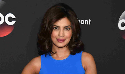 Priyanka Chopra HD Wallpapers, Hot Images, latest Photos,  HD Images and Wallpapers of 2016-17,  Priyanka Chopra new Hollywood images hot in full hd