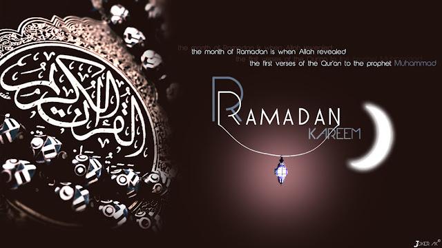 Happy-Ramadan-Kareem-Wishes-2016