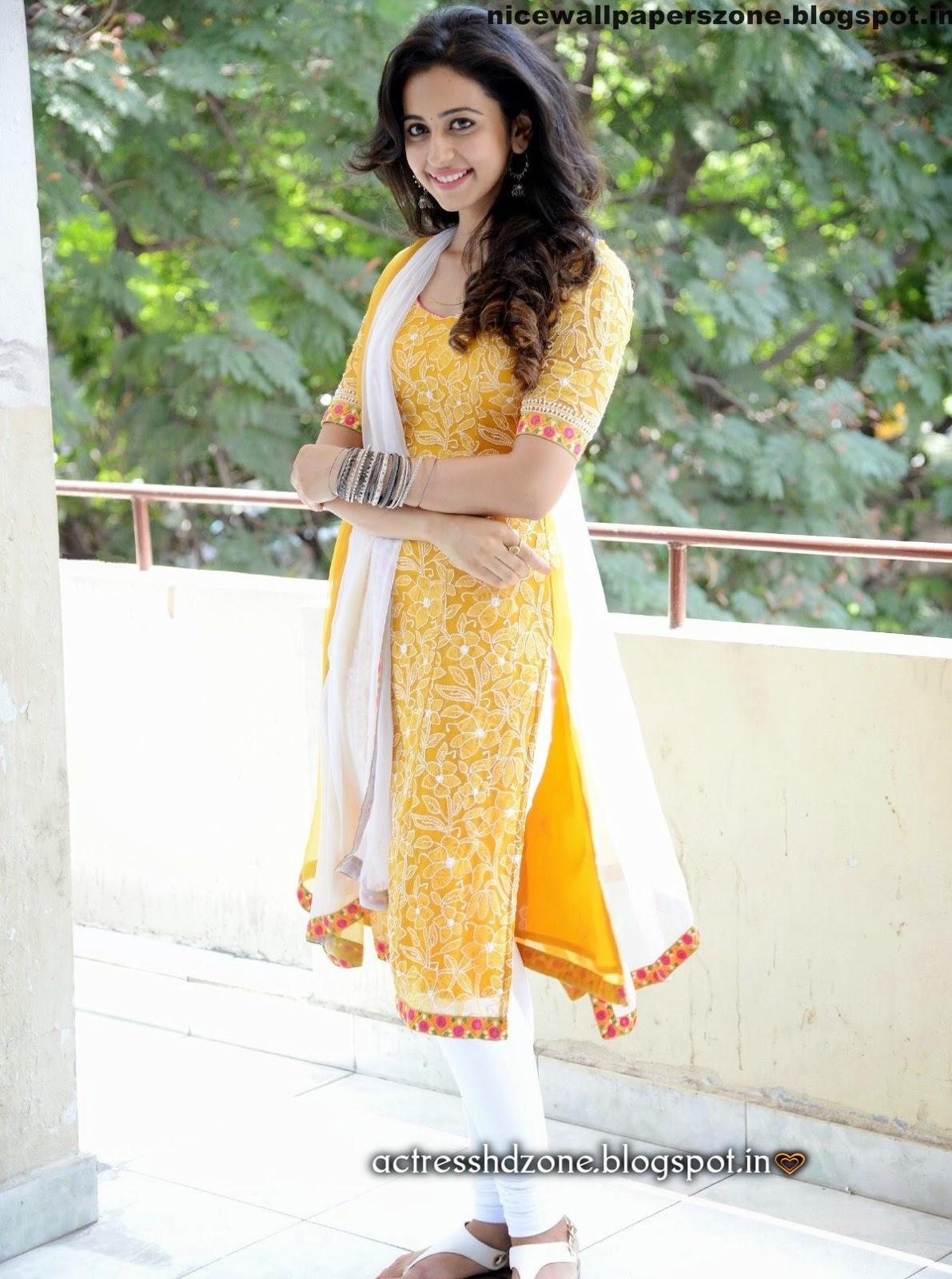 South Indian Actress Wallpapers In Hd Rakul Preet Sing -2933