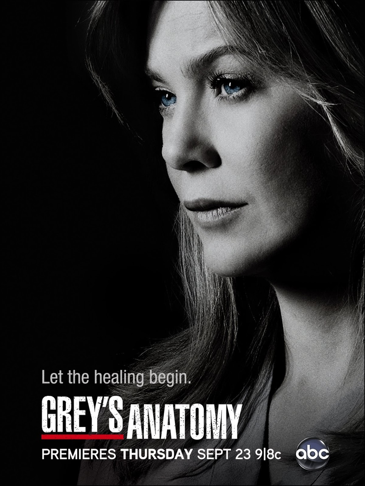 Smalltownadventure: 5 Gründe warum ihr Grey\'s Anatomy schauen solltet!