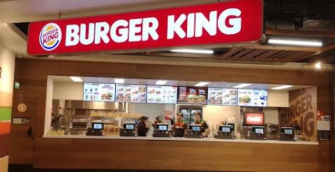 É verdade que o Burger King vai vender 3 lanches por R$ 15 na Black Friday?