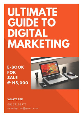 https://guruscoach.com/blog/2019/02/26/e-book-ultimate-guide-to-digital-marketing/
