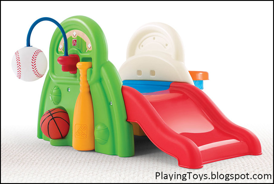 Music Toys For 1 Year Old