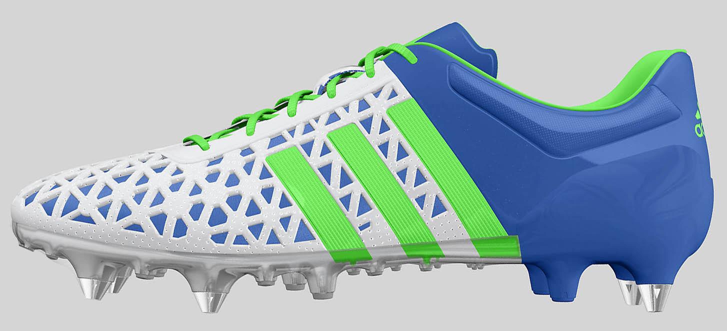 9e4275544aa1 adidas boots customize adidas boots customize ...