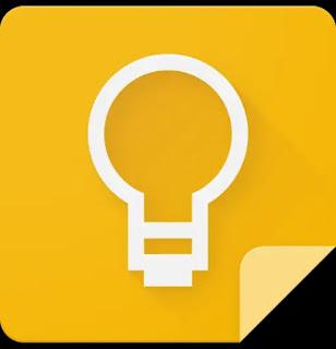tools_produktivitas_untuk_mengatur_waktu_dengan_baik