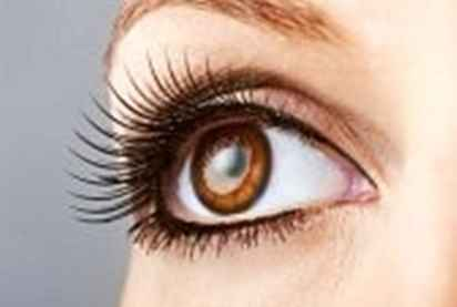 Tips menciptakan mata jadi indah besar dan cantik