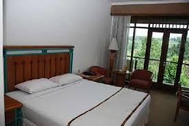 Di Situs Booking Hotel Online Yang Paling Bagusterbaik Serta Terkenal Dan TerpercayaBila Kita Inginkan Adalah Penginapan Murah Bogor