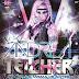 ANDREA TEICHER - NO SOY LA MISMA DE ANTES - 2016