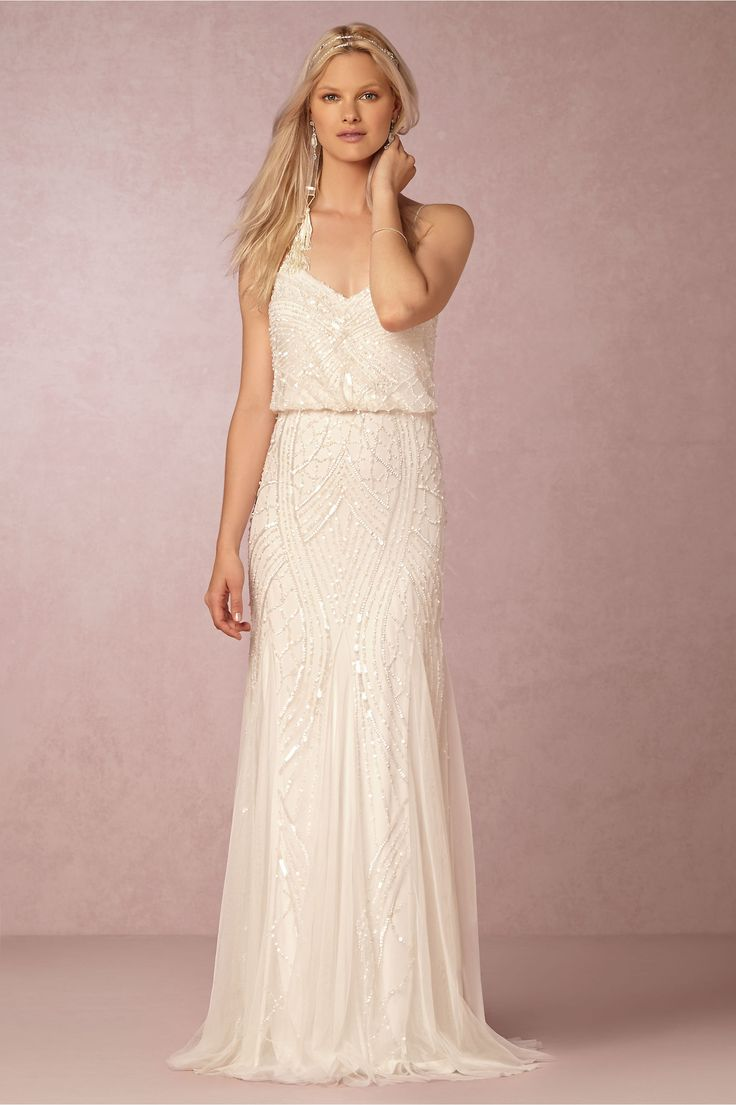 NEW ARRIVALS: BHLDN Fall & Winter 2015 Collection - NYC Recessionista