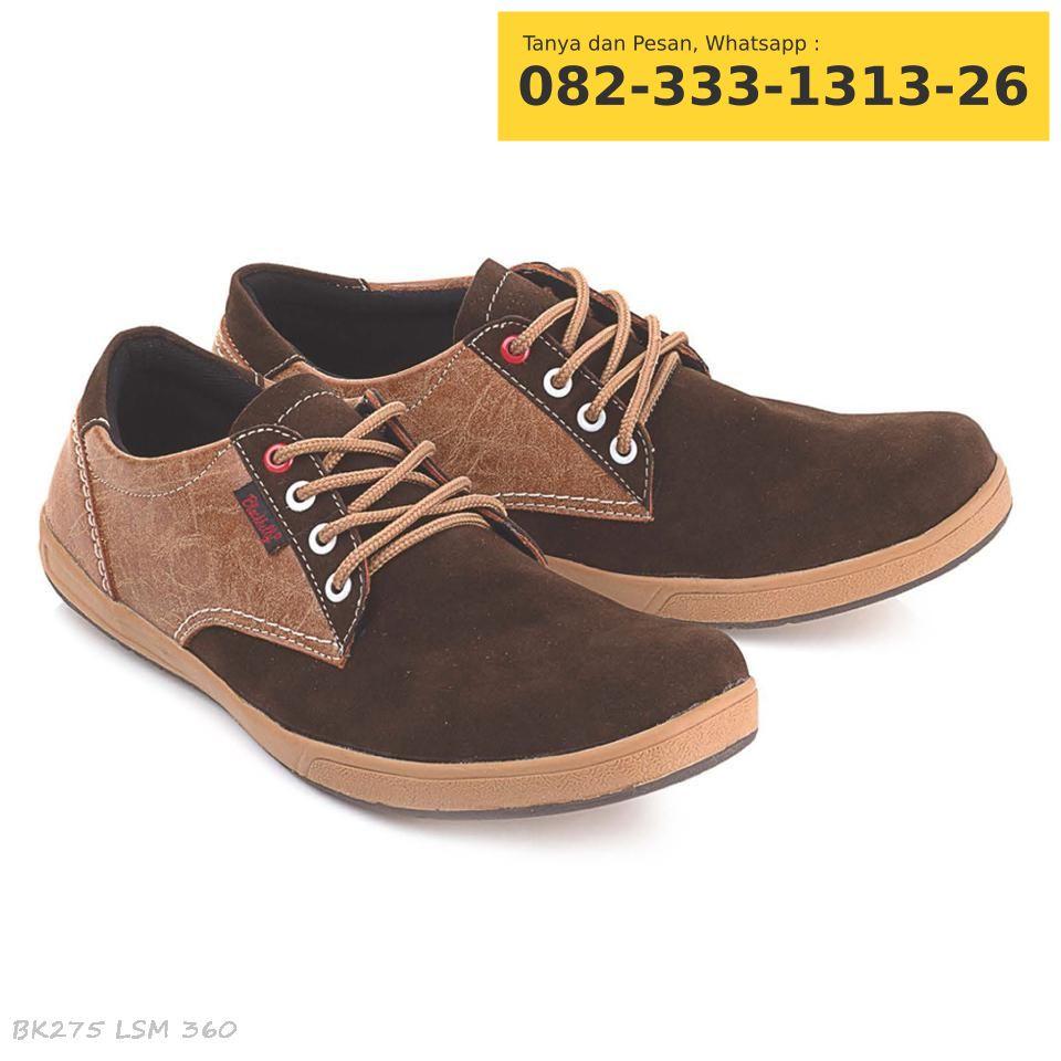 Jual Sepatu Murah Jual Sepatu Pria Jual Sepatu Wanita Sepatu 3054c375b3