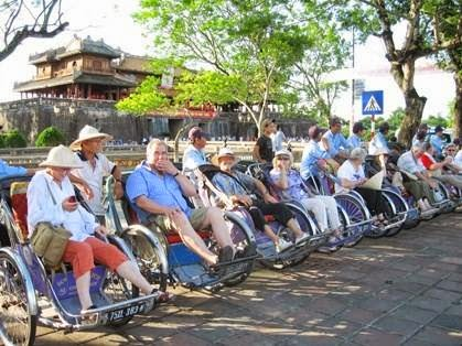 transport in vietnam information, how to travel in vietnam, types of transport in vietnam