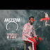DOWNLOAD MUSIC : Promise And Fail - 9ICE