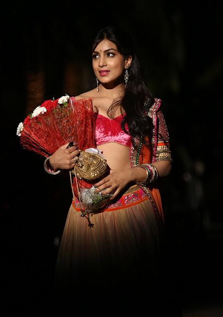 Pallavi Sharda Wiki Ipl Anchor Hot Pics Neeshu Com